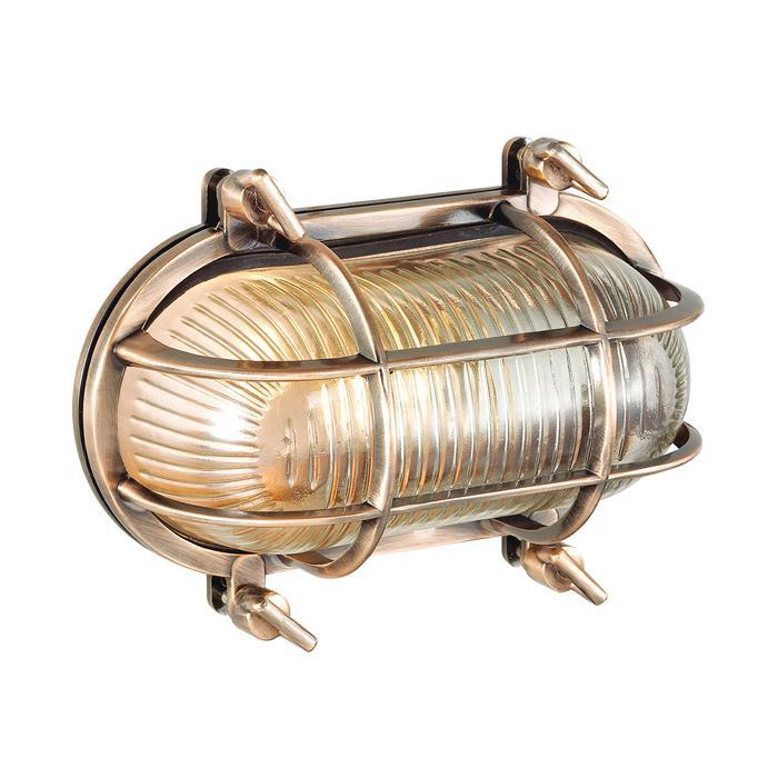 Настенный светильник Odeon Light 4131/1W, E27, 60 Вт недорого