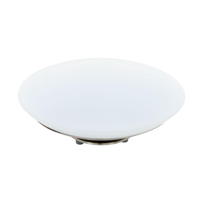 Настольный светильник Eglo 97813 eglo настольная лампа eglo plano led 95829