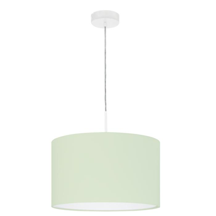 Подвесной светильник Eglo 97377, белый светильник подвесной eglo 92888
