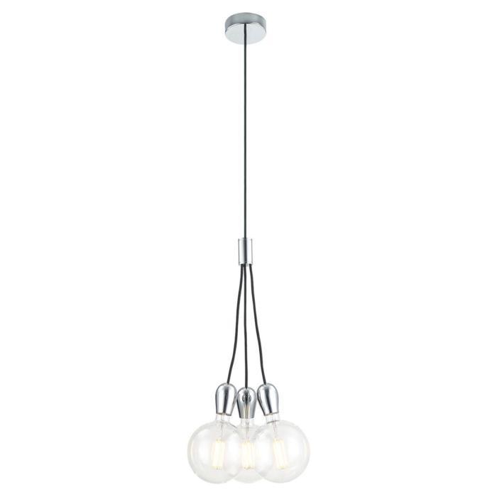 Подвесной светильник Lussole LSP-8122