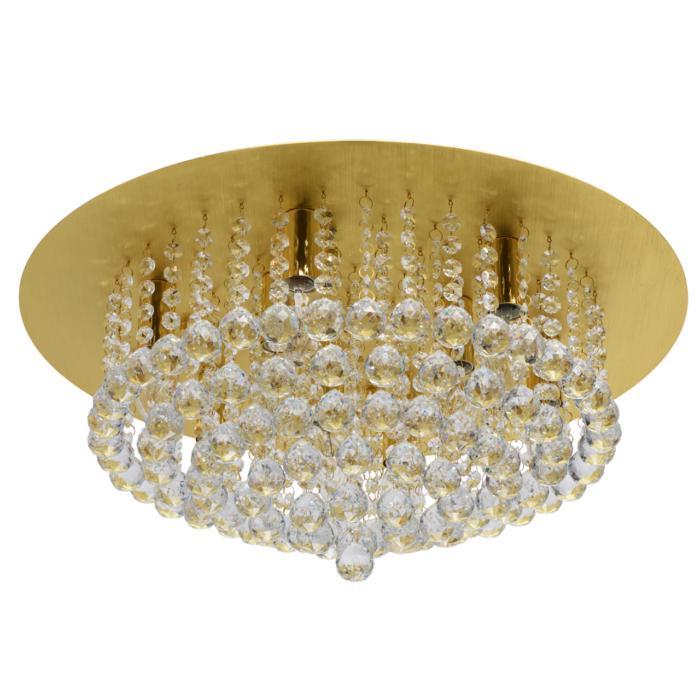Потолочный светильник Mw Light 276014509, E14, 40 Вт накладной светильник венеция 276014509