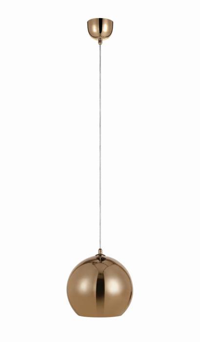 Подвесной светильник Markslojd 105563, золотой напольный светильник markslojd 106972 золотой
