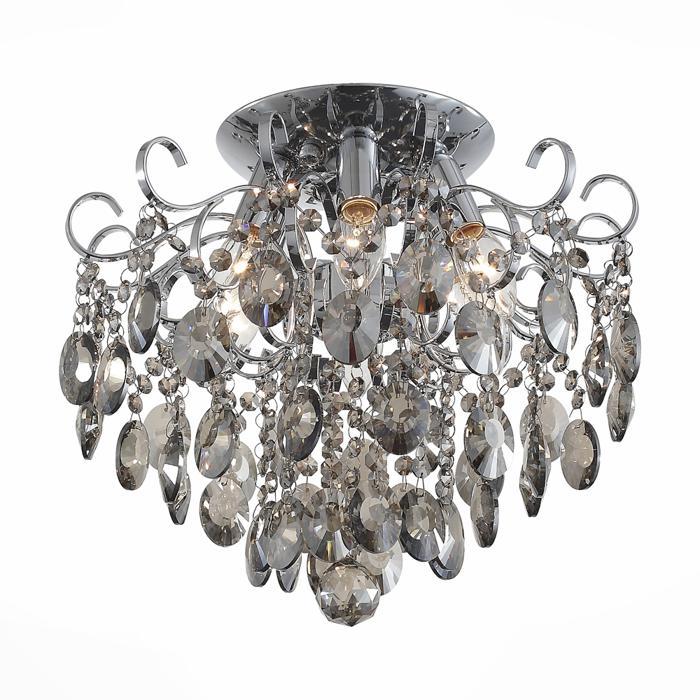 Потолочный светильник ST Luce SL846.102.06, E14, 40 Вт недорого