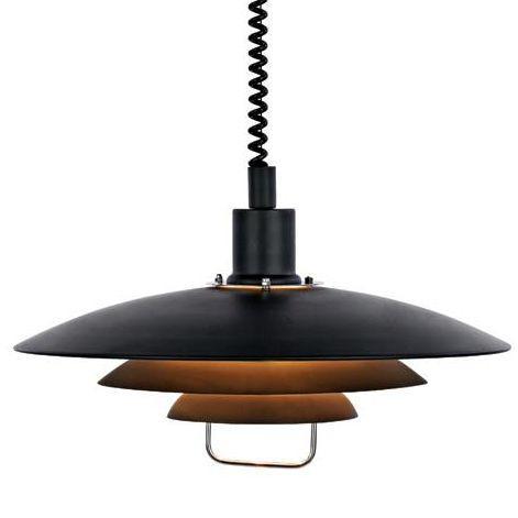 Подвесной светильник Markslojd 104540, черный markslojd подвесной светильник markslojd monaco 083006