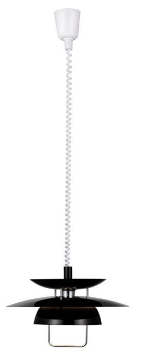 Подвесной светильник MarkSLojd 104858, E27, 60 Вт подвесной светильник markslojd berga 104858