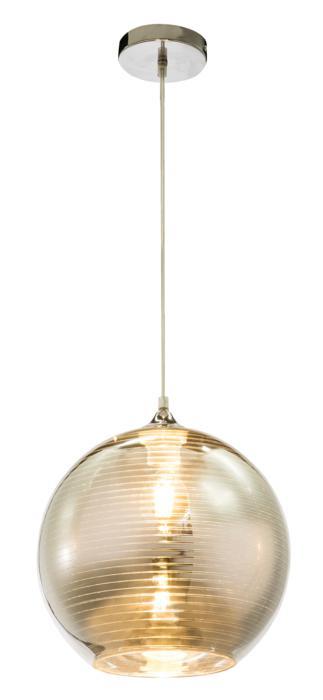 Подвесной светильник Globo New 15792, серый металлик подвесной светильник globo new 67015 7h серый металлик