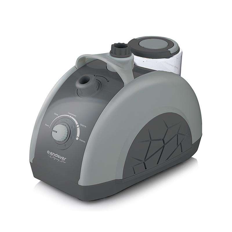 Отпариватель Endever ODYSSEY Q-911 (70094)