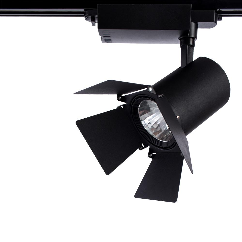 Настенно-потолочный светильник Arte Lamp A6730PL-1BK, черный светильник настенно потолочный arte lamp torta a7131pl 2sa