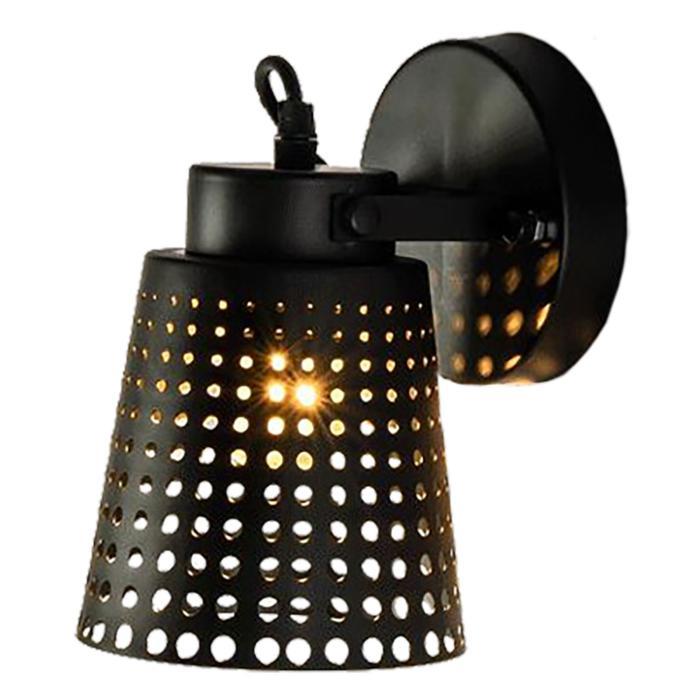 лучшая цена Настенно-потолочный светильник Lussole LSP-9834, E27, 60 Вт