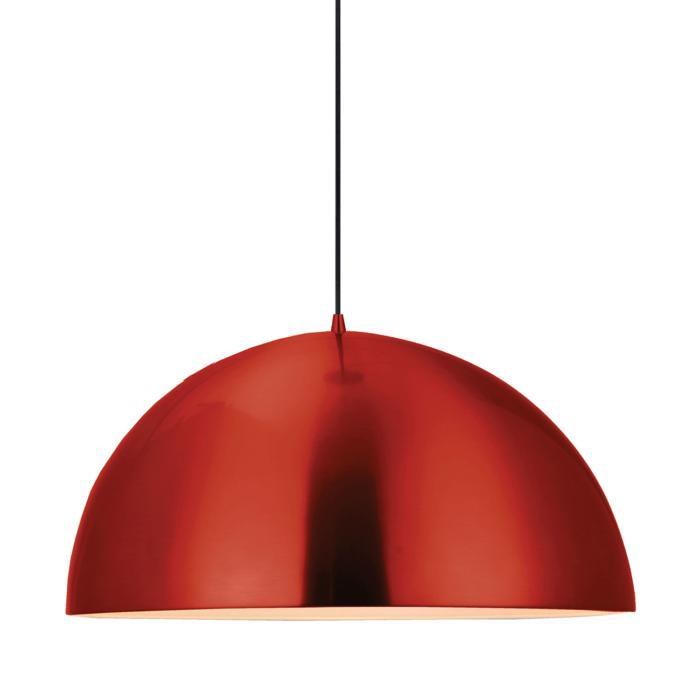 Подвесной светильник Lussole LSP-9654, E27, 60 Вт потолочный светильник lussole lsp 9654