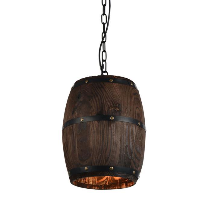 Фото - Подвесной светильник Lussole LSP-9844, черный подвесной светильник lussole lsp 9607 черный