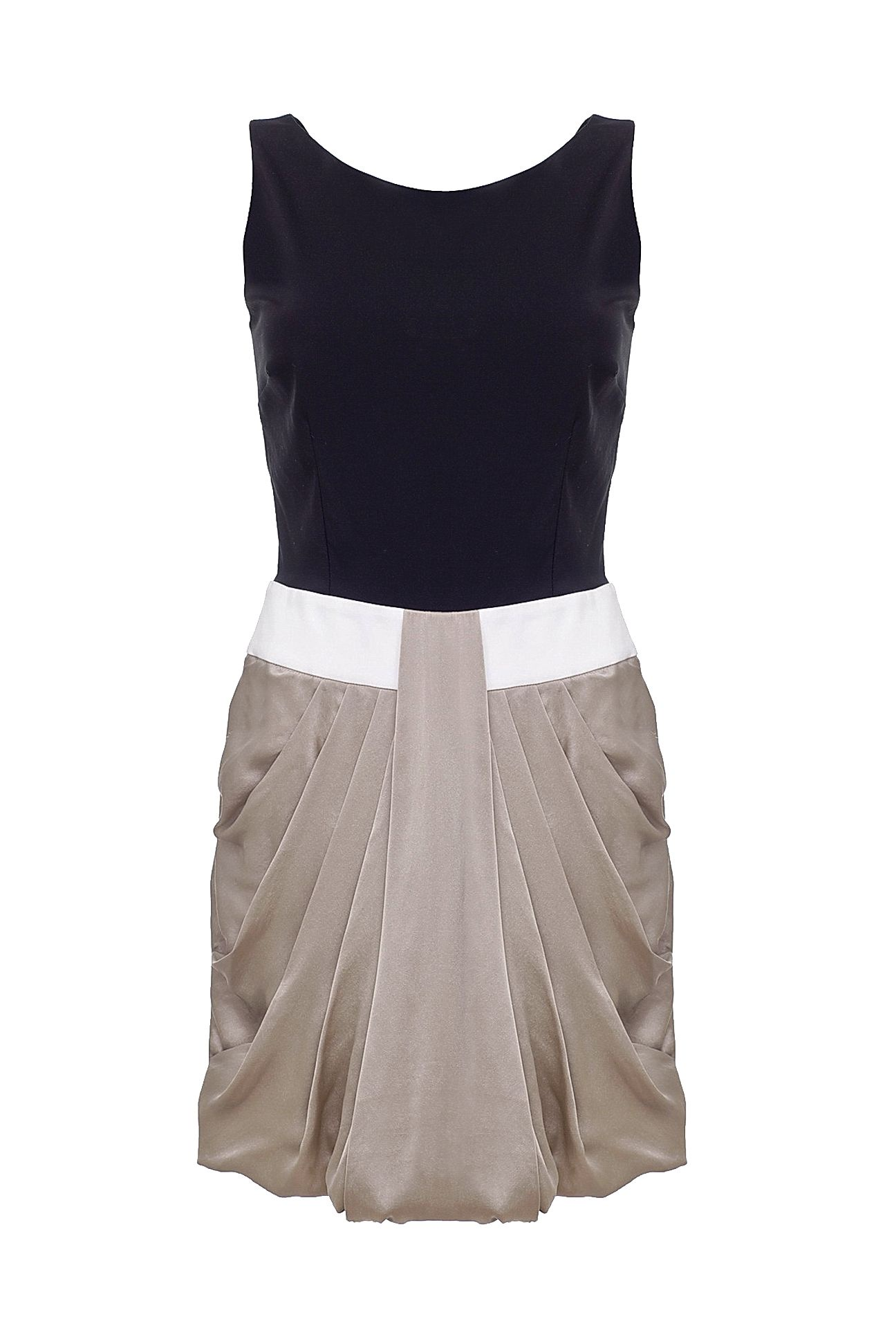 Фото - Платье SPACE женское платье fragrance space shadows axsy2243 2015