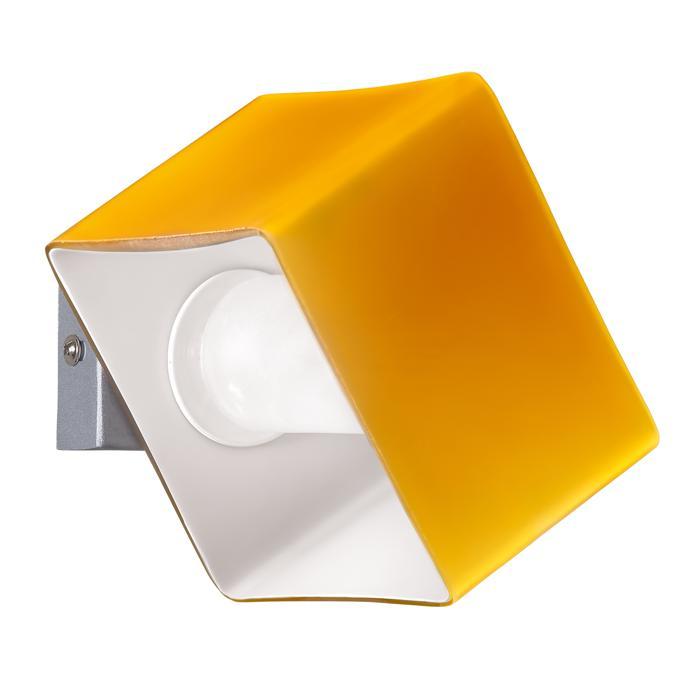 лучшая цена Настенный светильник Lightstar 801613, G9, 40 Вт