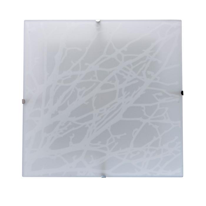 Настенно-потолочный светильник Mw Light 368011501, серый металлик368011501Тарелка Mw Light 368011501 серии Vasto в современном стиле хорошо впишется в любой интерьер. Размеры (Диаметр х Высота) 70х70 мм.