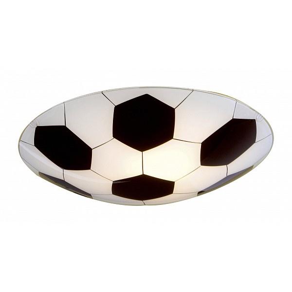 Потолочный светильник Eglo 87284, белый цена