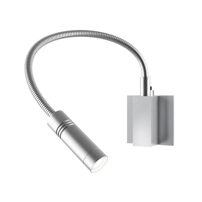 лучшая цена Настенно-потолочный светильник Lightstar 808619, LED, 3 Вт