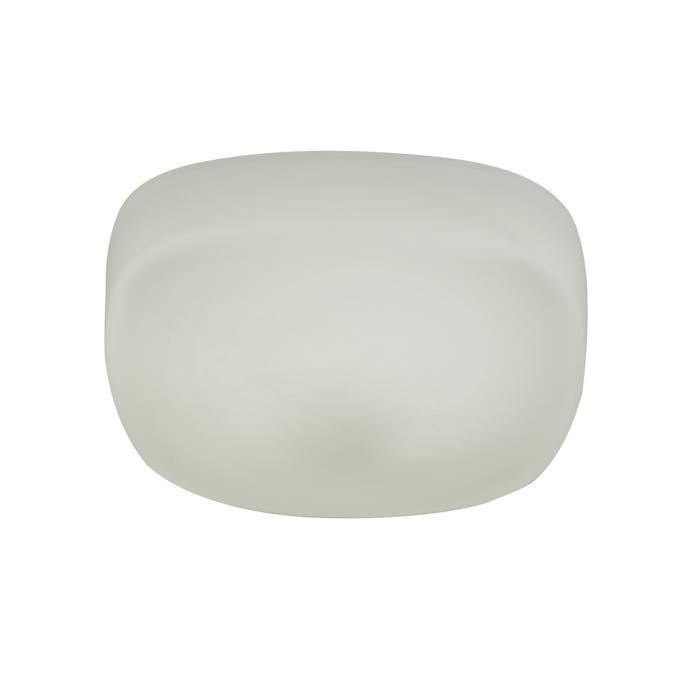 Потолочный светильник Idlamp 266/25PF-LEDWhite, белый потолочный светодиодный светильник idlamp 267 25pf ledwhite