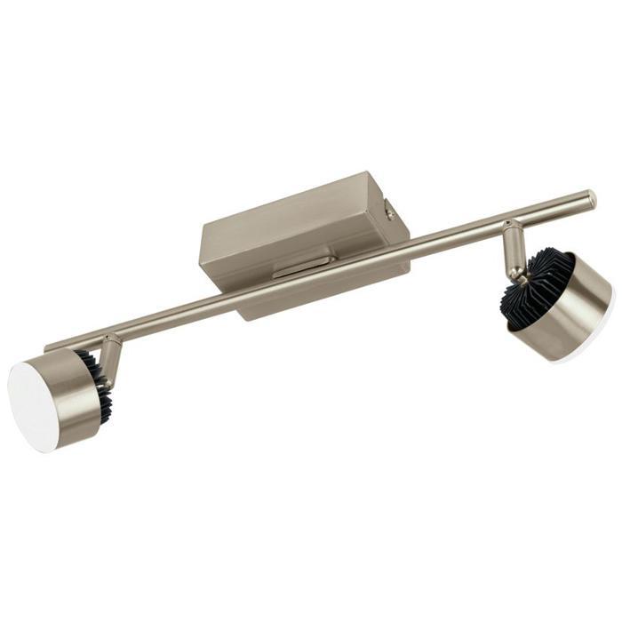Настенно-потолочный светильник Eglo 31482, LED