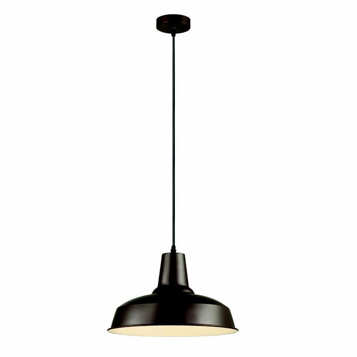Подвесной светильник Odeon Light 3363/1, коричневый