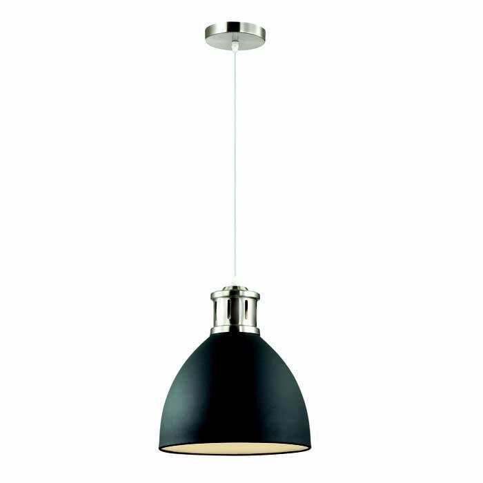 Подвесной светильник Odeon Light 3321/1, E27, 60 Вт подвесной светильник odeon light viola 3321 1
