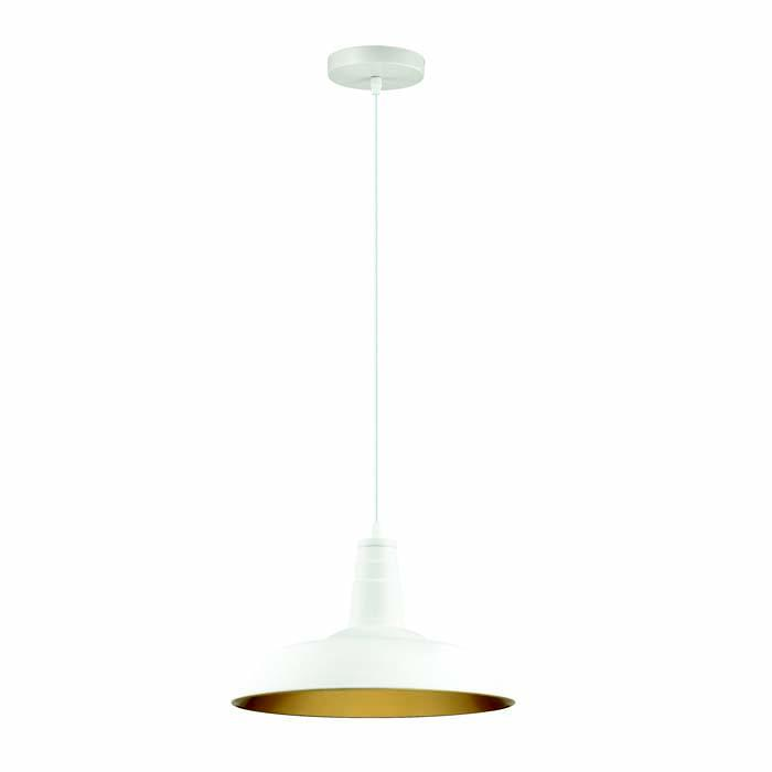 Подвесной светильник Odeon Light 3379/1, белый светильник подвесной n light лофт 129 01 36g globe