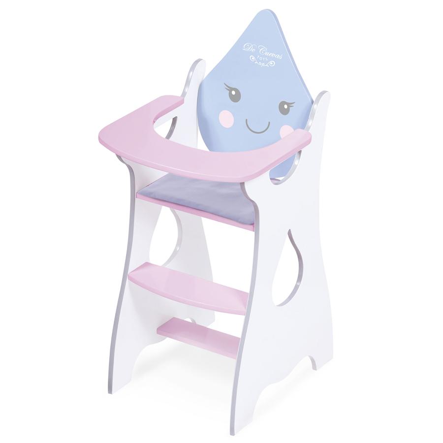 Мебель для кукол DeCuevac 55429