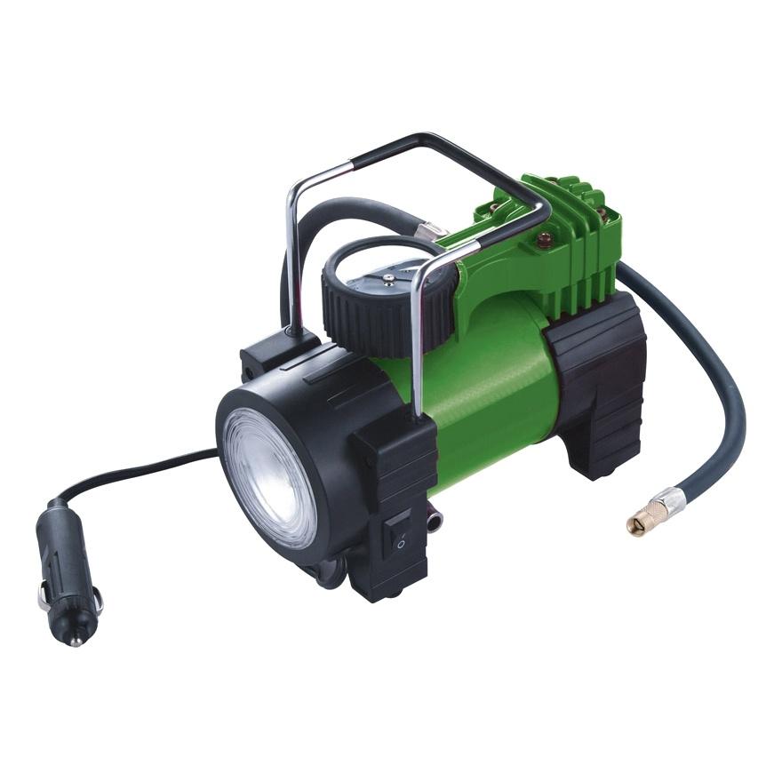 Компрессор Mystery 4897020612490 автомобильный компрессор с пылесосом zipower pm 6510 15л мин