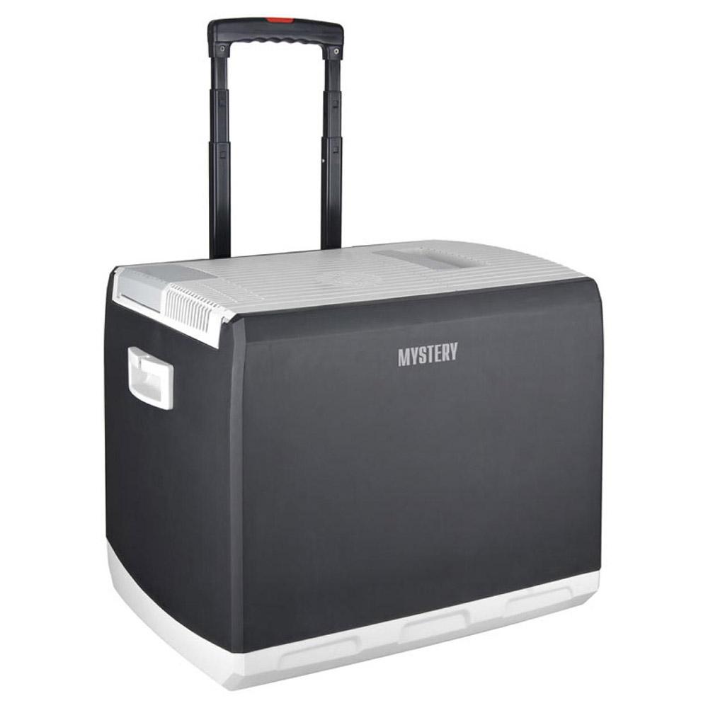 Автохолодильник Mystery MTC-451 цена