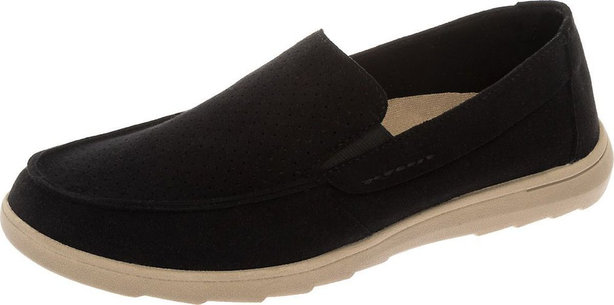 Туфли мужские Tesoro, цвет: черный. 197056/06-01. Размер 42197056/06-01