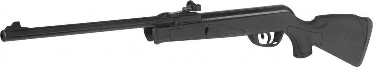 Пневматическая винтовка Gamo Delta, 61100521-3J
