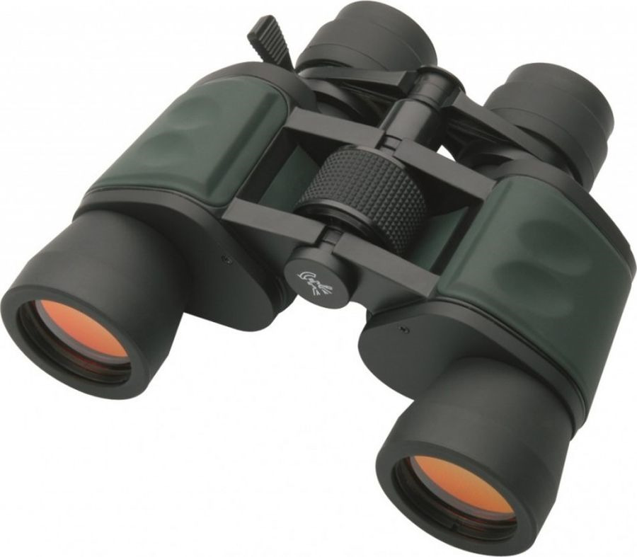 Бинокль Gamo 7-21X40 Zoom, BE721x40 gamo 3 7х20