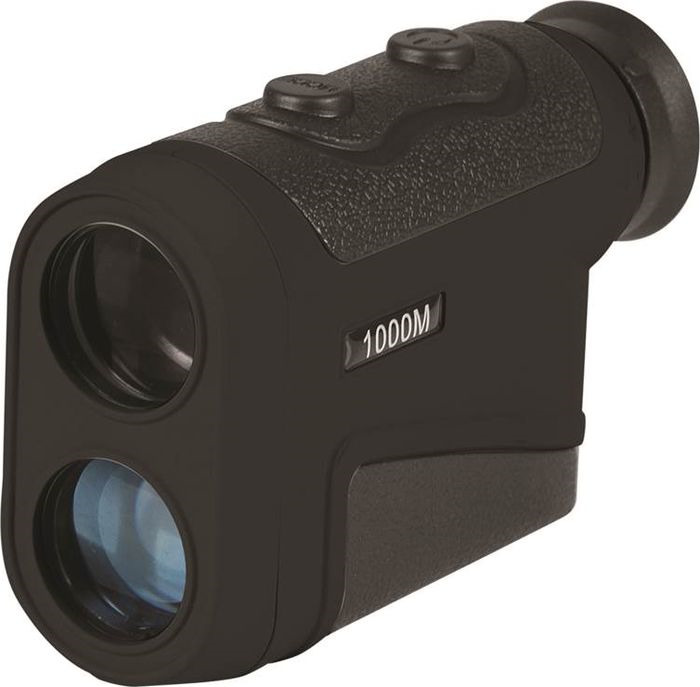 Дальномер Gamo Range Finder 1000M, LRF1000M
