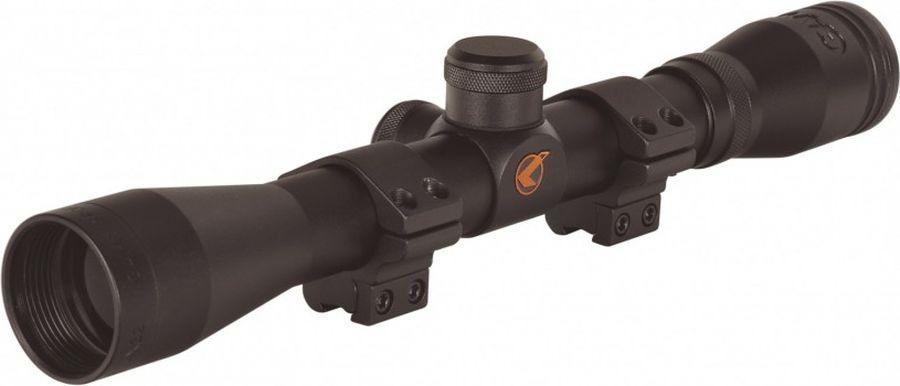 Оптический прицел Gamo 4X32 Wr, VE4x32WR винтовочный оптический прицел element airsoft 4 x 32 20 11139