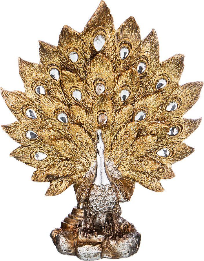 цены на Фигурка декоративная Lefard, 146-1106, 23 х 14 х 28,5 см  в интернет-магазинах