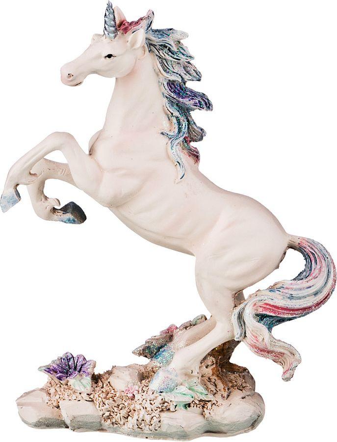 Статуэтка Lefard, 162-592, 7 х 11 х 16 см цена