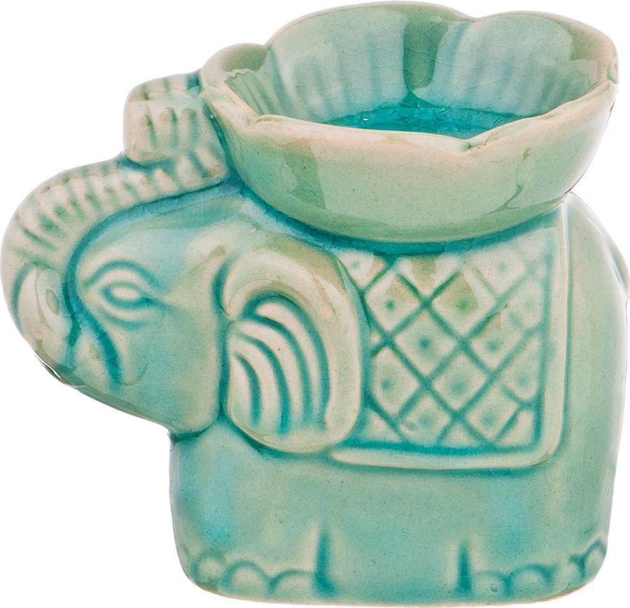 Аромалампа Lefard, 245-101, 9 х 6 х 8 см аромалампа styx лампа галерея аромалампа