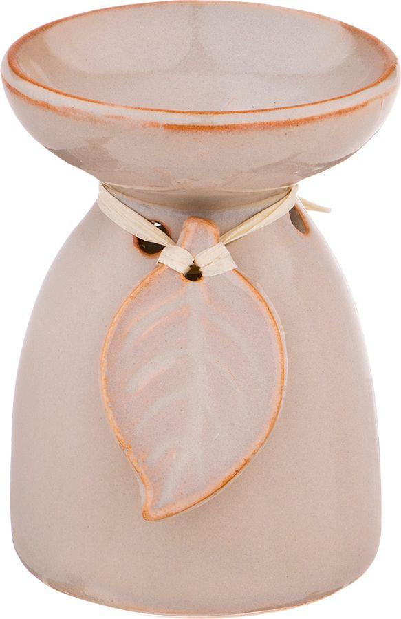Аромалампа Lefard, 245-118, 8 х 8 х 11 см аромалампа styx лампа галерея аромалампа