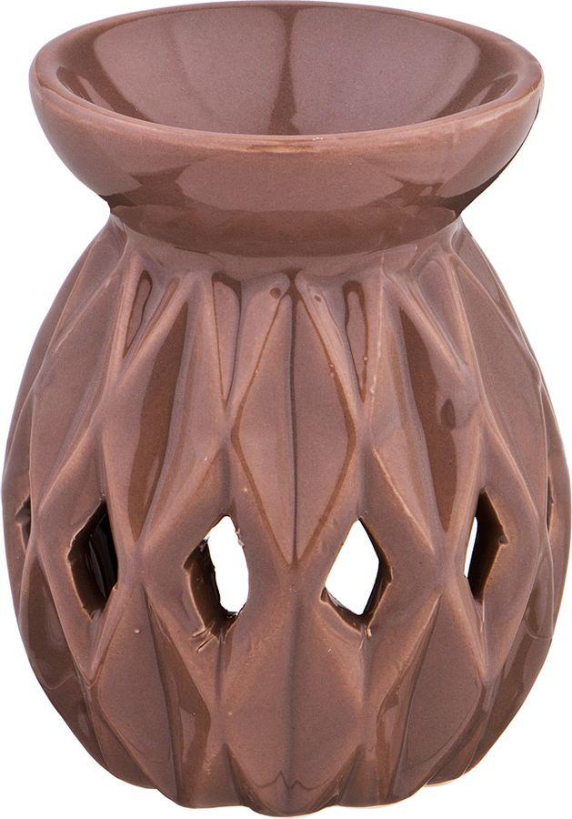 Аромалампа Lefard, 245-109, 8 х 8 х 11,5 см аромалампа styx лампа галерея аромалампа
