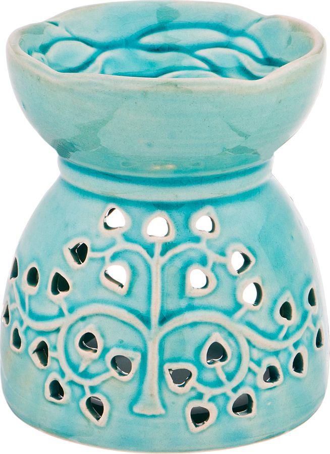 Аромалампа Lefard, 245-102, 9 х 9 х 11 см аромалампа styx лампа галерея аромалампа