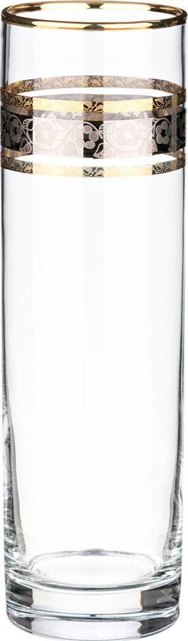"""Ваза Lefard """"Кант"""", 484-041, высота 26.5 см"""