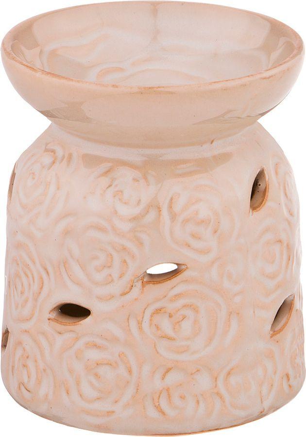 Аромалампа Lefard, 245-106, 9 х 9 х 11 см аромалампа styx лампа галерея аромалампа