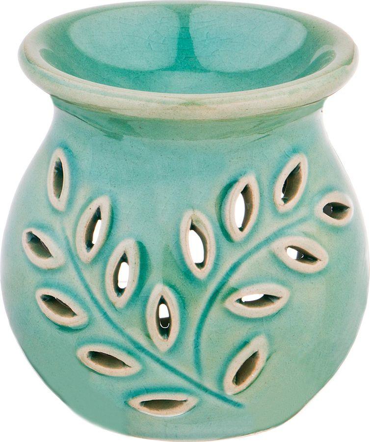 Аромалампа Lefard, 245-115, 8 х 8 х 9 см аромалампа styx лампа галерея аромалампа
