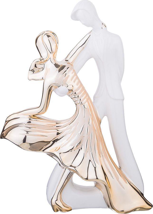 Статуэтка Lefard Танец любви, 699-227, 24 х 30 х 7 см статуэтка любви гадание online