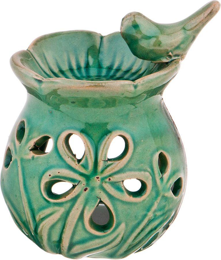 Аромалампа Lefard, 245-112, 8 х 8 х 11 см аромалампа styx лампа галерея аромалампа