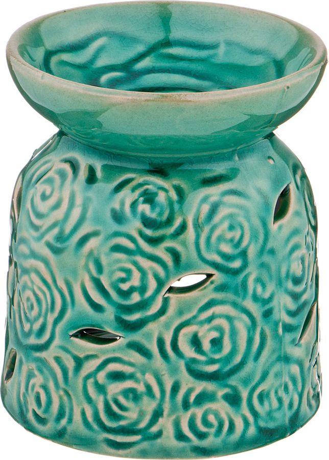 Аромалампа Lefard, 245-104, 9 х 9 х 11 см аромалампа styx лампа галерея аромалампа