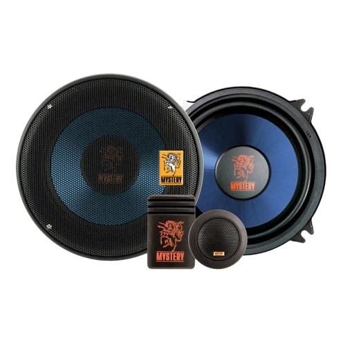 Колонки для авто Mystery MC-540 цены