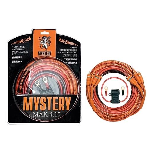 Усилитель Mystery 4897020602507 mystery mak 2 08