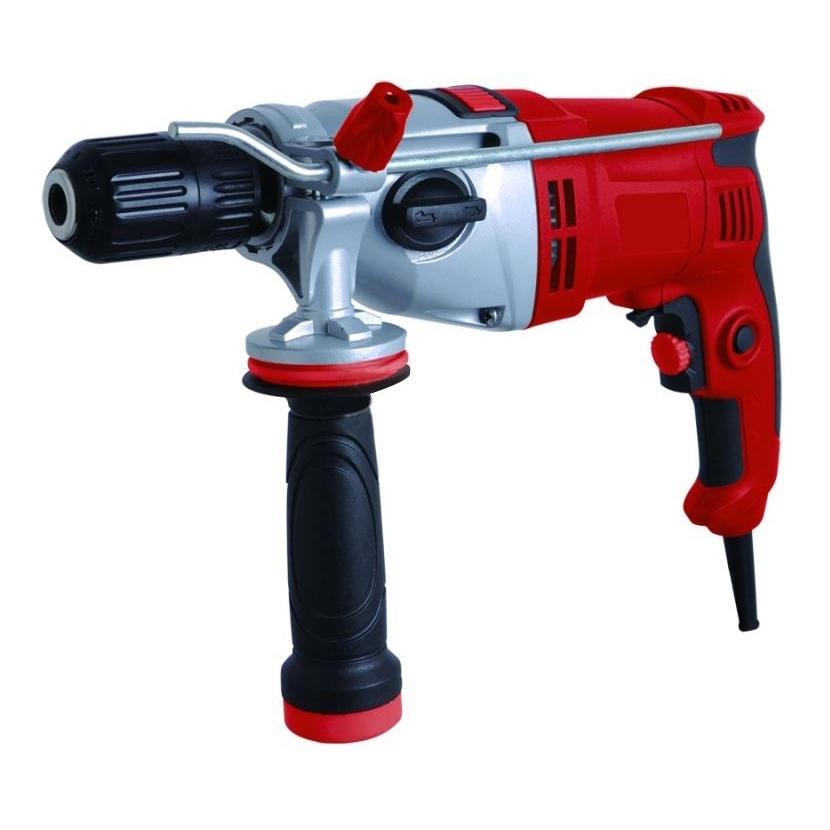 лучшая цена Дрель RedVerg 2155000570317