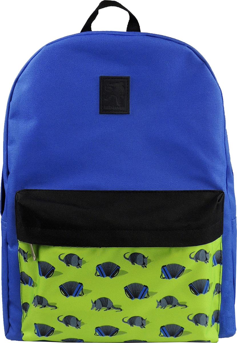 Рюкзак ORZ-Design
