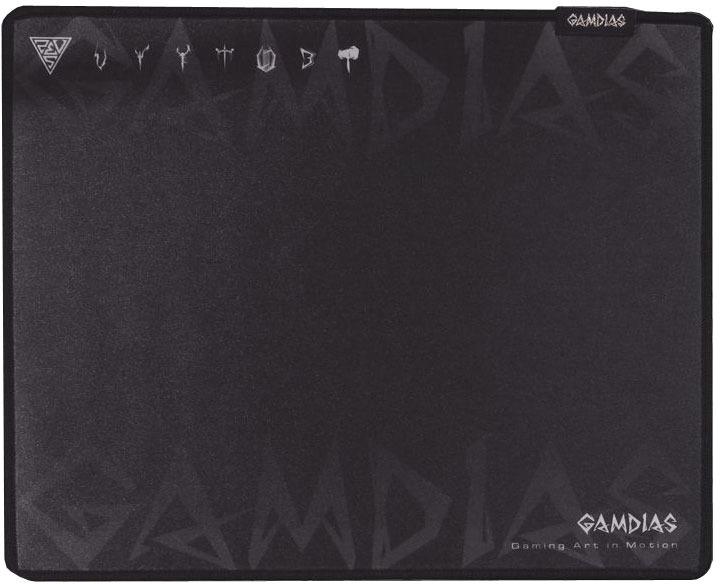 Gamdias Nyx Speed M коврик